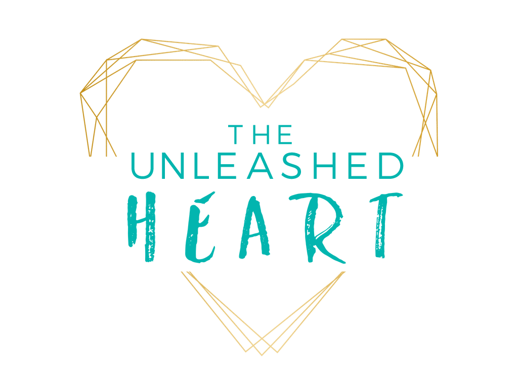 The Unleashed Heart