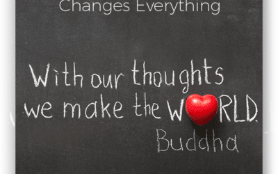 How Intention Changes Everything