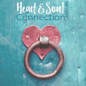 heart and soul connection